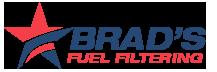 Brads Fuel Filtering